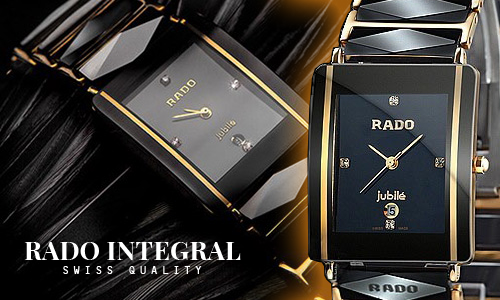 часы rado integral jubile копия отзывы ним относятся виски